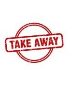 Take away Villa C